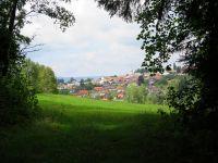080-Auf-Radtour-im-Boehmerwald---rund-um-Bergreichenstein-Kasperske-Hory---bm