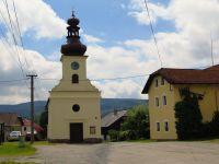 081-Kapelle-der-Jungfrau-Maria-in-Rothsaifen-Cervena---bm