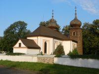 094-einstige-Glashuette-der-Poschinger-Dynastie----Seewiesen-Javorn-im-Boehmerwald---Barockkirche-Sankt-Anna---ft
