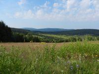 097-Blick-ins-Tal-des-Kieslingbaches-Kremelnatal---teilweise-steht-es-unter-strengem-Nationalparkschutz---ft