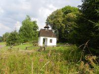 098-Kapelle-an-der-Stelle-der-zerstoerten-Kirche-Haidl---ft