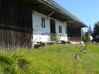 106-Schachtenhaus---zwei-Stunden-entfernt-von-jedem-Dorf-diente-es-Heimatvertriebenen-als-Unterschlupf---ft