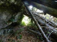 134-Unmarkierter-Aufstieg-zum-Schwarzbachriegel---ft