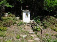 138-auf-dem-Weg-vom-Kollerhof-zum-Steinernen-Tor-auf-der-boehmischen-Seite-des-Ossers---bm
