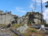 167-Kiesruck-mit-seinem-Felsenfenster---ft