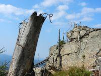 169-Der-Mountainbikefahrer-musste-mit-stundenlangem-Schieben-schwer-fuer-das-Radverbot-buessen---ft