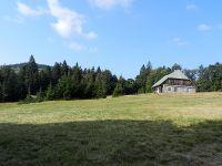 170-Schachtenhaus---im-Hintergrund-der-Kiesruck---ft