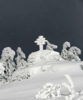 35-Gipfeltreffen-ft