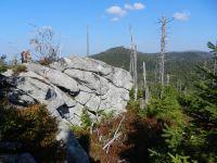 011-Sulzriegel-Nord---ein-unscheinbarer-Gipfel-mit-grossartigem-Lusenblick---ft