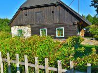 023-Boehmerwaldhaus-in-Zwoischen-Svojse---bm