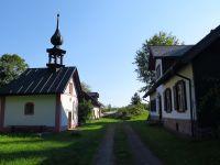024-Kapelle-von-Ziegenruck-Kozi-Hrebet---bm