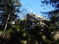 046-Gipfel-des-Grossalmeyerschlosses-ueberm-Tummelplatz---ft