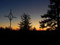 070-kurz-vor-dem-groen-Auftritt-der-neuen-Sonne-am-Kiesruckgipfel---ft