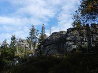 090-Felsgruppe-am-Sulzriegel-oestlich-des-Lusens---ft