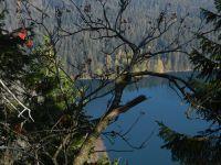 094-Cerne-jezero-Schwarzsee---ft