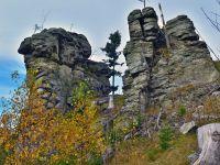 112-Felsengruppe-des-Oedriegels---bm