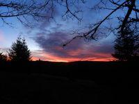 120-in-raschem-Wechsel-veraendern-sich-Farben-und-Wolkenformationen---ft