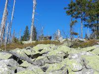 124-Stoafleckberg---auf-unmarkierten-Wegen-nur-zu-bestimmten-Zeiten-zugaenglich---ft