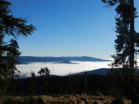 133-Der-Rachel-am-Rand-eines-Wolkenmeeres-das-bis-zu-den-Alpen-reicht---ft
