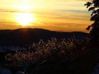 138-aus-Boehmen-steigt-die-Sonne-auf---Sehnsuchtsziel-einsamer-Wanderungen---bm
