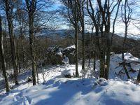141-im-ersten-Schnee-am-Hirschenstein---ft