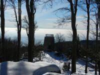 142-das-Nebelmeer-reicht-vom-Hirschenstein-bis-zum-Dachstein---ft