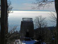 143-wie-ein-Leuchtturm-am-Ufer-des-Meeres---ft