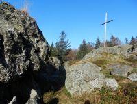 Hiagst19_065_Gipfelkreuz_des_Muehlriegels