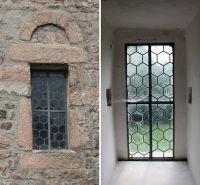 JHV2018_06_Krumbach_Einstiegsfenster
