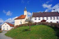 JHV2018_10_Sankt-Peter-und-Paul-in-Obermiethnach