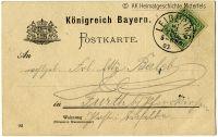 P02-Auf-Adressenseite-durfte-vor-1905-nichts-mitgeteilt-werden