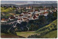 P06-Mitterfels---klassische-buchberger-sicht---um-1920