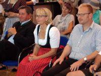 Spr2018_07_links-neben-Berti-Meisinger-der-erste-Preistraeger-Landrat-Alfred-Reisinger