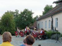 2021_08_11_05_Die_Blaskapelle_des_Musikvereins_Mitterfels_det