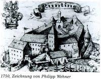 Runding06_Zeichnung_Philipp_Wehner_1750