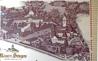 25_Orientierungstafel_des_Klosters_Scheyern