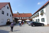 26_Mittagessen_in_Niederscheyern_und_Kaffeepause_in_Wolnzach