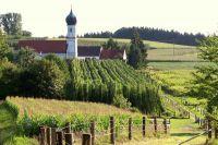 36_Auf_der_Heimfahrt_Besuch_der_Wallfahrt_Lohwinden-Wolznach