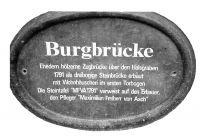 04_a_Tafel_Burgbruecke