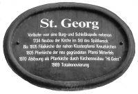 05_a_Tafel_Sankt_Georg
