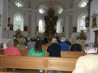 05_c_Geschichte_der_Georgskirche_-_Station_5_-_mit_Martin_Graf