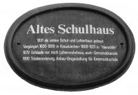 06_a_Tafel_Altes_Schulhaus