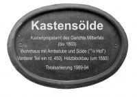 08_a_Kastensoelde