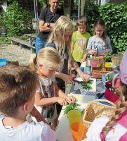 05-Kinderferienprogramm-im-Sommer