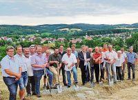 01-Spatenstich-Baugebiet-Hochfeld