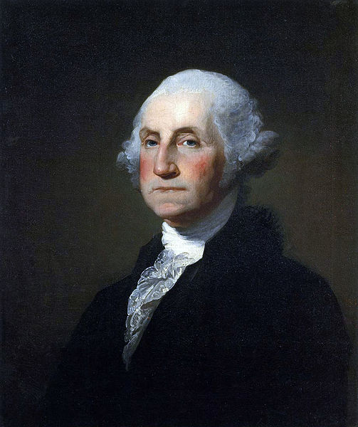07 02 gilbert stuart williamstown portrait of george washington